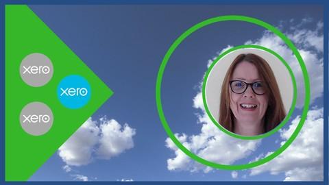 Xero - Mastering Purchases in Xero