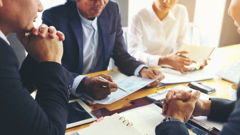 Successfully Working with Your Audit Committee