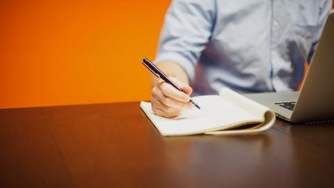 Creative Writing For Beginners - Writing Creative Prose
