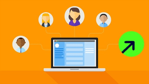 How to Hire & Manage Virtual Teams
