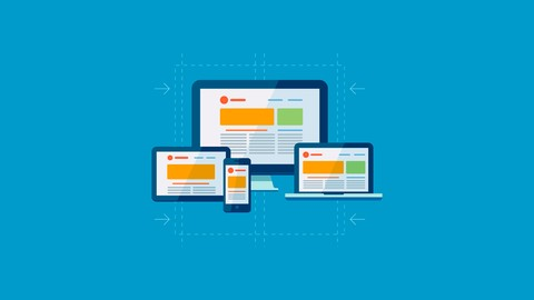 Front End Web Development - How and Why
