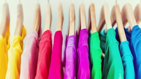 איך למכור חולצות באמזון בחינם - Merch by Amazon - Hebrew