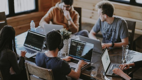 MBA ASAP Guide to Startups and Entrepreneurship
