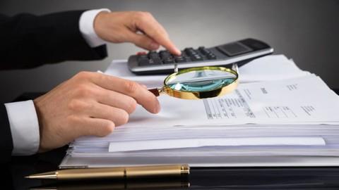 Corporate Tax Filing: Schedule M-3: Part I