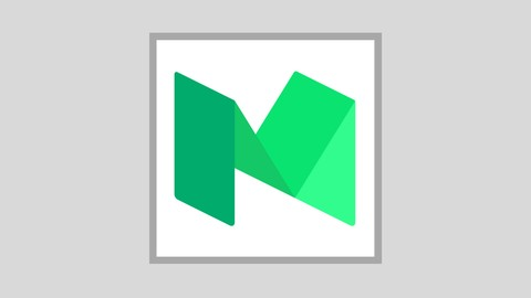 Medium Masterclass: Become A Full-Time Blogger on Medium