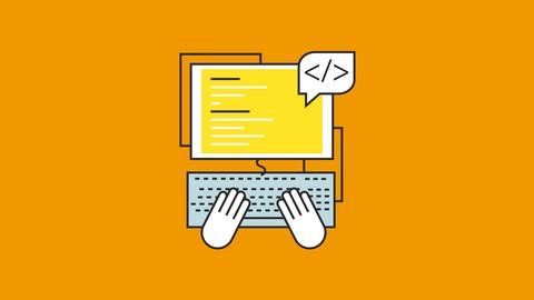 Javascript Debugging Crash Course