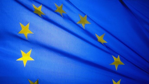 EU funding: How to access programmes and projects - Module 1