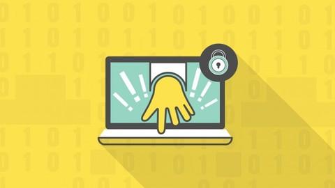 Metody Inwigilacji i Elementy Informatyki Śledczej [HACKING]