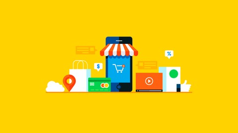 Advanced Amazon Marketing - The Complete Amazon Ads Course