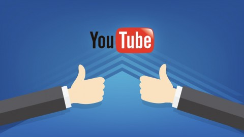 How to rank videos on YouTube