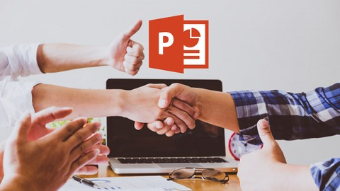 Complete PowerPoint Slide Design Tools for  Speed Up