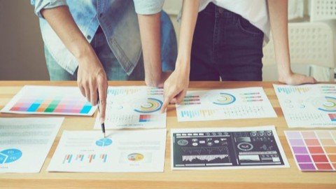 How To build an Effective Strategic Management Plan