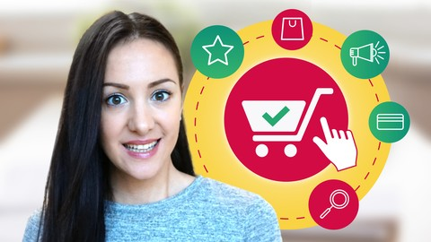 Unique & Specific Ways to Increase Your Ecommerce Engagement