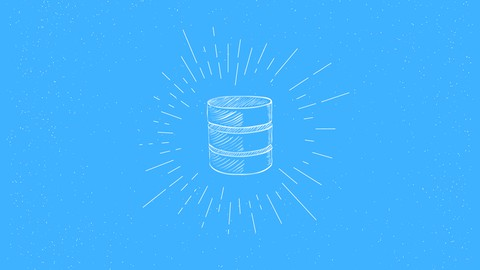 Microsoft Certification for SQL server 70-762 Practice Test