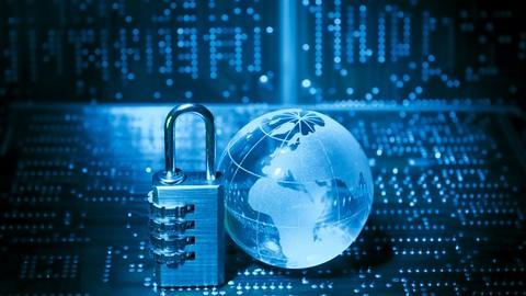 CCNA Security 210-260 - IINS v 3.0 - PART 1/6