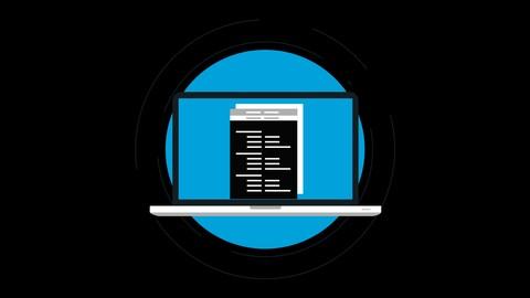 Laravel Foundations: Basics to Every App