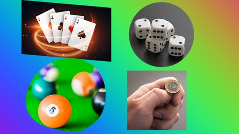 Probability for Beginners | Mathematics