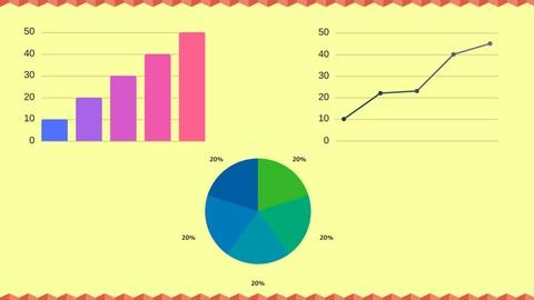 Statistics in Mathematics | A Beginners Guide to Statistics