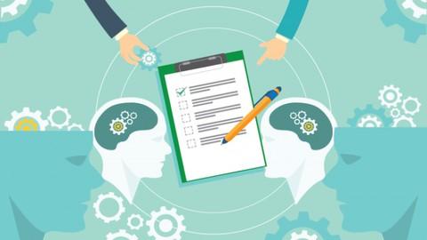 Company Innovation - Enabling, Facilitating, and Measuring