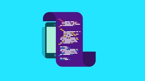 Building F# Applications