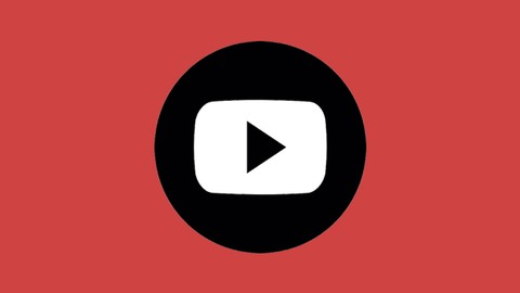Youtube Marketing 2020: How to become Famous on Youtube