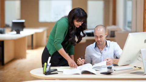 Minimizing the Impact of the Employer Mandate of the ACA