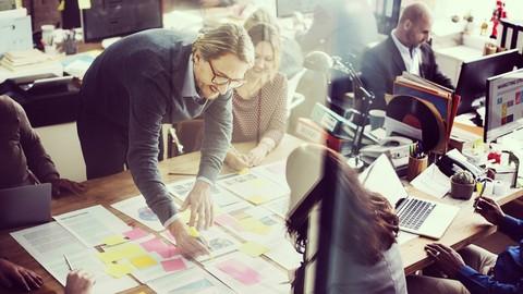 Organization Development (OD) in Practice