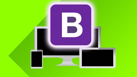 How to Create a Website using Bootstrap 4