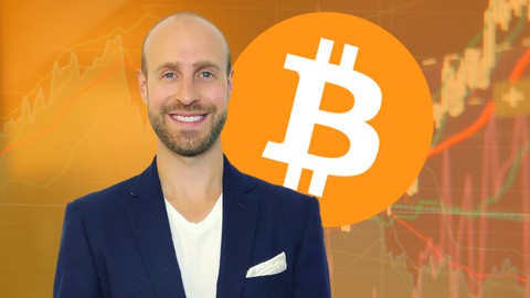 How To Buy Bitcoin - A Complete Bitcoin Course For Beginners