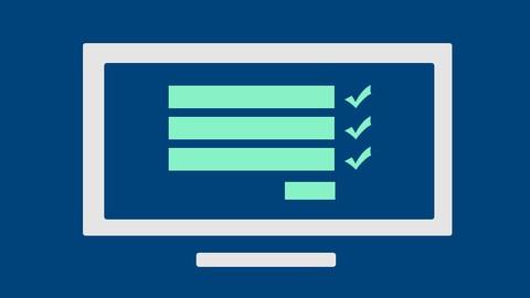 Formularios PHP con: AJAX, MySQL, reCAPTCHA y Bootstrap 4!