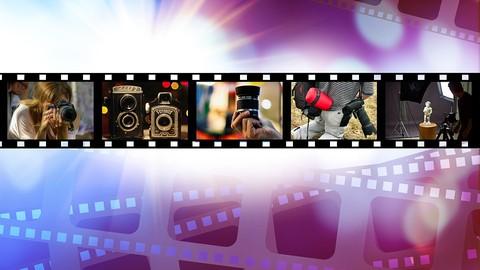 iPad 微課及 MOOCs 線上課程開發神器 iMovie