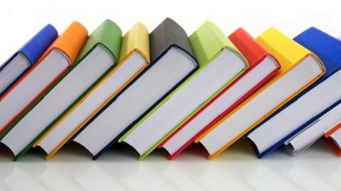 Técnicas de Estudio y Memorización para los Exámenes.