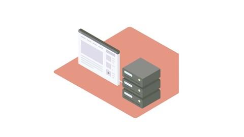 Administración practica  de  Apache Web Server