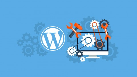 Building a WordPress Theme from Scratch