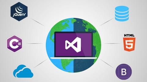 Programa de Formação de Desenvolvedores WEB