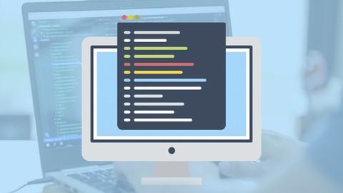 Java con JDBC: Conéctate a cualquier base de datos con Java