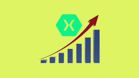 Create Charts In Xamarin Forms