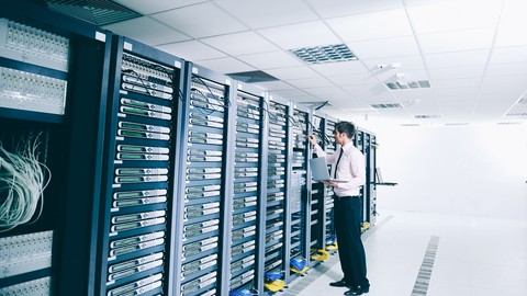 Guide to Linux Self Managed Server Administration
