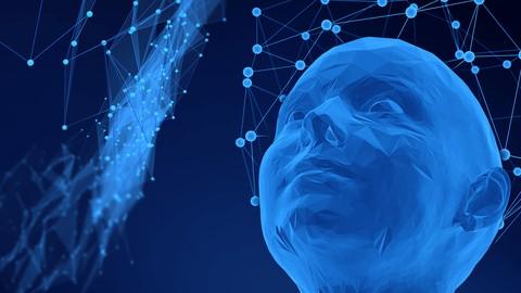 初心者必見!Pythonでニューラルネット・深層学習を完全攻略