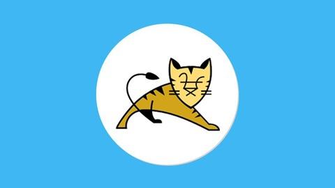 The Complete Apache Tomcat Web Server Course