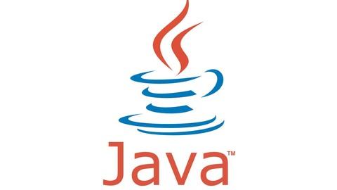 Introdução a lógica de programação com Java 9