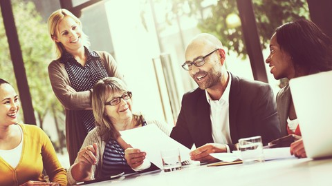 Managing in a Multi-Generational Workplace: Defining the Gen