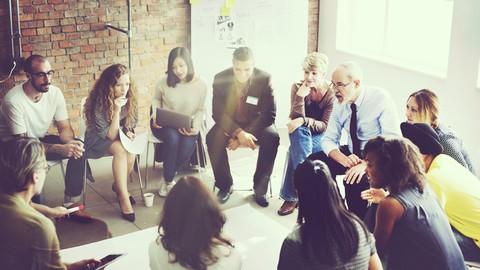 Organization Development (OD): The Evaluation Phase