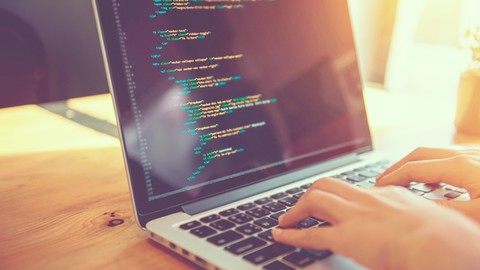 The Complete Python Course for Machine Learning Engineers