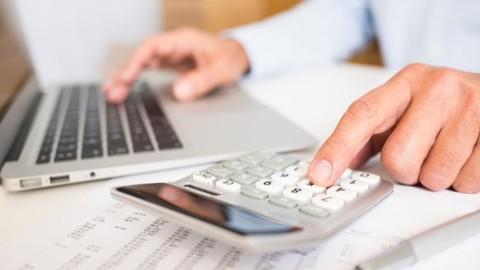 Corporate Tax Filing: Schedule M-3: Part III