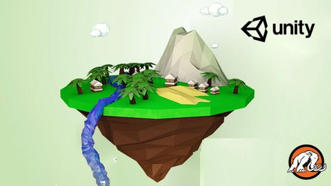 Professional Game Development: 3D Modeling and Unity® C#