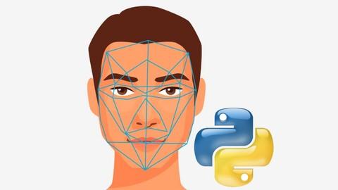 Reconhecimento Facial com Python e OpenCV