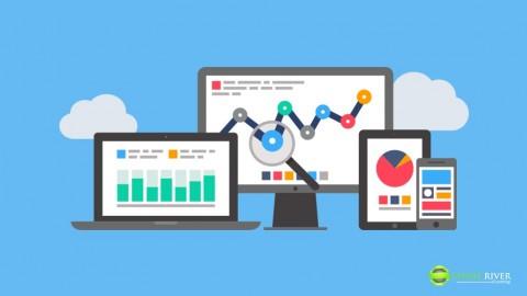 Become a Professional Web Developer   Version 3.0