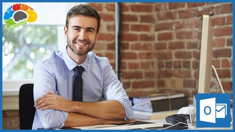 Mastering Outlook 2013 - Basics (MOS)