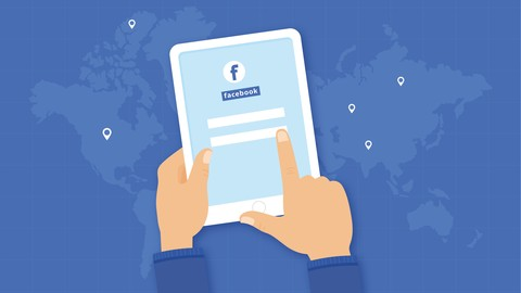 Login With Facebook in CodeIgniter